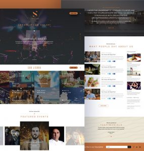 Music Event Website Free PSD Template www, White, Website Template, Website Layout, Website, webpage, webinar, Web Template, Web Resources, web page, Web Layout, Web Interface, Web Elements, Web Design, Web, vip party, vibrant, User Interface, unique, UI, tickets, ticketing system, ticketing, ticket cms, Ticket, Template, summit, summer party, Stylish, Spring Party, sponsors, Speakers, Single Page, Simple, SignUp, Sign Up, seminar summit, seminar, rock music, rock band, rock, responsive, Resources, Quality, pub, psdfreebies, Psd Templates, PSD template, PSD Sources, psd resources, PSD images, psd free download, psd free, PSD file, psd download, PSD, Premium, Poster, Photoshop, paypal, party website, party event, Party, pack, original, organizer, onepage, one page, nightclub, New Year's Eve, new year party, new year celebration, new year bash, New Year, new, music website template, music website, music event website, music event psd, Music event, Music, multipurpose website, Multipurpose, modern responsive, Modern, meeting, meet, material, Lighting, Layered PSDs, Layered PSD, launch, landingpage, Landing Page, invitation, Homepage, Holiday, Happy New Year, Graphics, Fresh, freepsd, freemium, Freebies, Freebie, Free Resources, Free PSD Template, Free PSD, Free music event psd, free download, Free, Form, Flyer, festival, exhibition, Exclusive PSD, Exclusive, Events, eventbrite, event website template, event website psd, event template, event page, event landing page, Event, elite, Elements, download psd, download free psd, Download, DJ Music event, DJ, Disco, detailed, Design, Dark, D.j., Creative, covers, Countdown, convention, Contact Form, Contact, conference, concert, community, communities, Colorful, Club, Clean, Celebration, camp, booking, Black, beach party, Bar, band, Advertising, Adobe Photoshop,