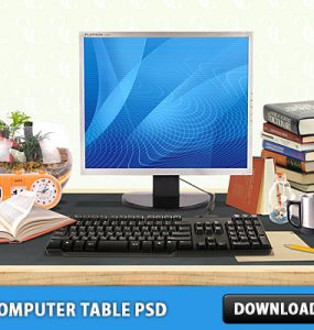 My Computer Table Free PSD Work Station, Work, Watch, Time, Table, Study, Screen, School, Reception, Psd Templates, PSD Sources, psd resources, PSD images, psd free download, psd free, PSD file, psd download, PSD, Plant, Pencil, Office Table, Office, Monitor, Keyboard, Graphics, Free PSD, Education, download psd, download free psd, Cup, CPU, Computer Table, Computer, Clock, Book,