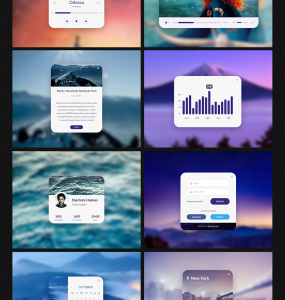 Neat and Clean Free UI Kit PSD widgets, widget, Web Resources, Web Elements, Web Design Elements, Web, weather, Video Player, Video, user panel, User Interface, User, ui set, ui kit, UI elements, UI, stats, Skin, Resources, Profile, Player, neat, Music, Minimal, Login, Interface, GUI Set, GUI kit, GUI, Graphical User Interface, Elements, Design Resources, Design Elements, Clean, Calendar, Blog,