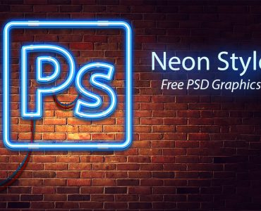 Neon Style Free PSD Graphics wire Wall vegas unique Typography typeface Text Effect Text Stylish Style smart object signage Sign Retro Resources render Quality purple pub Psd Templates PSD Sources psd resources PSD images psd graphics psd free download psd free PSD file psd download PSD Print Photoshop Party pack original new neon typeface neon style psd neon style Neon Party neon font neon effect Neon Modern Mockup logo mock light text light glow Light Letters Layered PSDs Layered PSD Layer Style Graphics Glow Fresh Freebies Freebie Free Resources Free PSD free download Free font event flyer electro house electro Effect download psd download free psd Download detailed Design Creative Club Clean Casino brick wall Billboard Bar Adobe Photoshop 3D