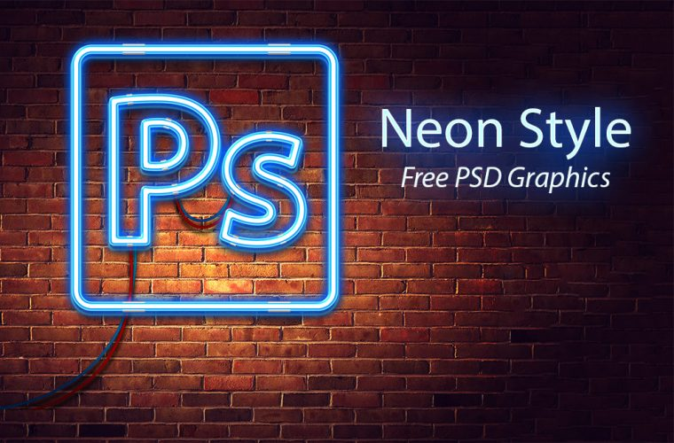 Neon Style Free PSD Graphics wire, Wall, vegas, unique, Typography, typeface, Text Effect, Text, Stylish, Style, smart object, signage, Sign, Retro, Resources, render, Quality, purple, pub, Psd Templates, PSD Sources, psd resources, PSD images, psd graphics, psd free download, psd free, PSD file, psd download, PSD, Print, Photoshop, Party, pack, original, new, neon typeface, neon style psd, neon style, Neon Party, neon font, neon effect, Neon, Modern, Mockup, logo mock, light text, light glow, Light, Letters, Layered PSDs, Layered PSD, Layer Style, Graphics, Glow, Fresh, Freebies, Freebie, Free Resources, Free PSD, free download, Free, font, event flyer, electro house, electro, Effect, download psd, download free psd, Download, detailed, Design, Creative, Club, Clean, Casino, brick wall, Billboard, Bar, Adobe Photoshop, 3D,