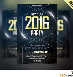 New Year Party Flyer Free PSD Xmas, winter party flyer, Winter, vip party, Vintage, unique, Typography, Template, Stylish, Resources, Quality, pub, psdfreebies, Psd Templates, PSD template, PSD Sources, psd resources, PSD images, psd free download, psd free, PSD file, psd download, PSD, Premium, Poster, Photoshop, Party, pack, original, nightclub, New Year's Eve, new year party invitation, new year party flyer, new year party, new year celebration, new year bash, New Year, new, Modern, Layered PSDs, Layered PSD, invitation, Holiday, Happy New Year, Graphics, Fresh, freepsd, freemium, Freebies, Freebie, Free Resources, Free PSD, free flyer, free download, Free, flyer template, Flyer, festival, Exclusive PSD, Exclusive, Event, download psd, download free psd, Download, DJ, Disco, detailed, Design, Dark, Creative, covers, Club, Clean, christmas and new year party, Celebration, Black, birthday party flyer, Bar, Advertising, Adobe Photoshop,