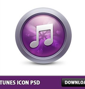 New iTunes Icon Free PSD Songs Psd Templates PSD Sources psd resources PSD images psd free download psd free PSD file psd download PSD Player Orb Music Player Music iTunes Icon PSD Icon Glossy Free PSD Free Icons Free Icon download psd download free psd Circle Application Apple App