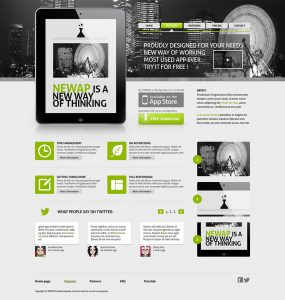 Newap App Website Template PSD www Website Template Website Layout Website webpage Web Template Web Resources web page Web Layout Web Interface Web Elements Web Design Web User Interface unique UI elements UI theme template Template Stylish Resources Quality psd website Psd Templates PSD Sources psd resources PSD images psd free download psd free PSD file psd download PSD Photoshop original newap new Modern Layered PSDs Layered PSD Iphone iPad Interface hi-res HD Graphics Fresh Freebies Free Resources Free PSD free download Free Elements download psd download free psd Download detailed Design Creative Clean Application App Website App Adobe Photoshop