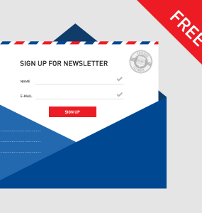 Newsletter Sign-Up Template PSD Design Web Resources, Web Elements, Web Design Elements, Web, User Interface, unique, ui set, ui kit, UI elements, UI, Template, telegram, subscriber, Subscribe, submit, Stylish, SignUp, sign-in sign in, Sign Up, Resources, Quality, Psd Templates, PSD Sources, psd resources, PSD images, psd free download, psd free, PSD file, psd download, PSD, Post, pack, original, News, new, Modern, Message, Interface, GUI Set, GUI kit, GUI, Graphical User Interface, Fresh, Free PSD, Form, fill, Envelope, Envelop, Elements, download psd, download free psd, Download, detailed, Design Resources, Design Elements, Design, Creative, Clean, Blue,