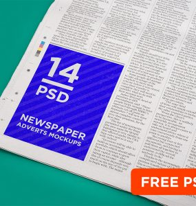 Newspaper Advert Mockup Template Free PSD unique Template Stylish Resources Realistic Quality Psd Templates PSD Sources psd resources PSD images psd free download psd free PSD file psd download PSD Print press Photoshop photo realistic Paper pack original newspaper advert Newspaper News new Modern Mockup mock-up Mock Layered PSDs Layered PSD hi-res Graphics Fresh Freebies Freebie Free Resources Free PSD free mockup free download Free Editable download psd download free psd Download detailed Design Creative Clean Banner Advertising advertisement Advert ads Adobe Photoshop ad