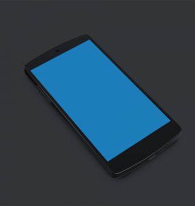 Nexus 5 Black Mobile Handset PSD Web Resources Web Elements unique Stylish Resources Quality PSD Icons Phone pack original Objects nexus5 Nexus new Modern Mock Mobile Icons Icon PSD Icon hi-res HD Handset Google Fresh Free Icons Free Icon Elements detailed Design Creative Clean