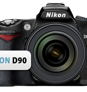Nikon D90 Camera PSD Psd Templates PSD Sources psd resources PSD images psd free download psd free PSD file psd download PSD Objects NIkon D90 Nikon Layered PSDs Icons Glossy Glass Free PSD download psd download free psd D90 Camera 3D