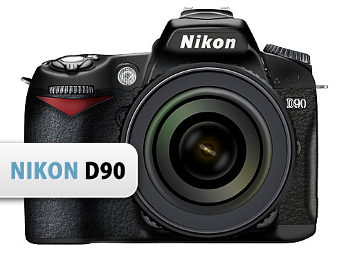 Nikon D90 Camera PSD Psd Templates, PSD Sources, psd resources, PSD images, psd free download, psd free, PSD file, psd download, PSD, Objects, NIkon D90, Nikon, Layered PSDs, Icons, Glossy, Glass, Free PSD, download psd, download free psd, D90, Camera, 3D,