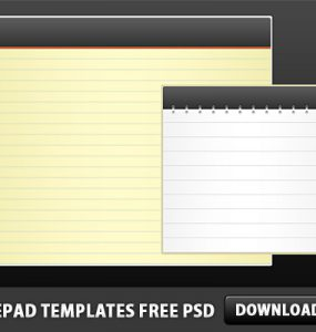 Notepad Templates Free PSD Psd Templates PSD Sources psd resources PSD images psd free download psd free PSD file psd download PSD Paper Pad Objects Notepad NoteBook Note Layered PSDs Icon PSD Icon Free PSD Free Icons Free Icon download psd download free psd