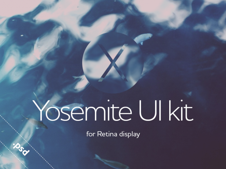 OSX Yosemite Retina UI Kit PSD yosemite, Web Elements, Web, User Interface, ui set, ui kit, UI elements, UI, Search, Scroll Bar, retina, Resources, PSD, OSX, OS, Operating System, latest, Interface, GUI Set, GUI kit, GUI, Graphical User Interface, Freebie, Elements, Design Resources, Design Elements, Buttons, Bar, Apple,