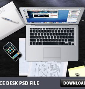 Office Desk Free PSD File Work, Tablet, Psd Templates, PSD Sources, psd resources, PSD images, psd free download, psd free, PSD file, psd download, PSD, Office Desk, Office, Objects, Mouse, Mighty Mouse, Macbook, Mac, Layared PSDs, iPod, Iphone, Free PSD, download psd, download free psd, Dirty, Desk, Corporate, Apple,