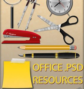 Office Free PSD Resources Sticky Sticker Stepler Stationary Scissor School Psd Templates PSD Sources PSD Set psd resources PSD images psd free download psd free PSD file psd download PSD Post-It Pencil Pen Paper Clip Paper Office Objects Notes Layered PSDs Icons Icon Set Icon PSD Icon Free PSD Free Icons Free Icon download psd download free psd Corporate Clock