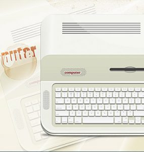 Old Computer PSD Free Retro, Psd Templates, PSD Sources, psd resources, PSD images, psd free download, psd free, PSD file, psd download, PSD, Old Style, Old, Objects, Layered PSDs, Keyboard, Icon PSD, Icon, Free PSD, Free Icons, Free Icon, Electronics, download psd, download free psd, Computer,