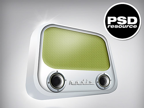 Old Style Radio PSD Sound, Retro, Radio, Psd Templates, PSD Sources, psd resources, PSD images, psd free download, psd free, PSD file, psd download, PSD, Old Style, Objects, Music, Icons, Free PSD, download psd, download free psd,