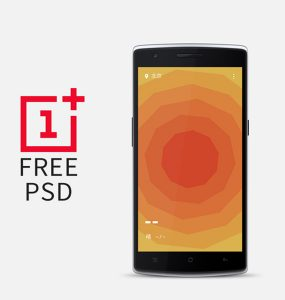 OnePlus One Phone Mockup Free PSD Work, unique, UI, Stylish, Showcase, Quality, Psd Templates, PSD Sources, psd resources, PSD images, psd free download, psd free, PSD file, psd download, PSD, Phone, pack, original, oneplus, one plus one, new, Modern, Mockup, mock-up, Mock, Mobile, Layered PSDs, Fresh, Freebie, Free PSD, Free, download psd, download free psd, Download, detailed, Design, Creative, Clean,