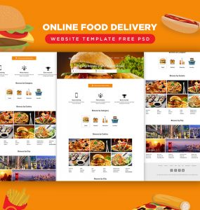 Online Food Delivery Website Template Free PSD yellow, wptheme, Wordpress, Website Template, Website Layout, Website, webpage, Web Template, Web Resources, web page, Web Layout, Web Interface, Web Elements, Web Design, Web, User Interface, unique, UI, Theme, Template, take away, Stylish, Single Page, Simple, Shopping, Shop, Services, Search, restaurant website, restaurant online, restaurant menu, Restaurant, Resources, recipes, recipe, Quality, psdfreebies download, Psd Templates, PSD Sources, PSD Set, psd resources, PSD images, psd free download, psd free, PSD file, psd elements, psd download, PSD, Progress Bar, Pricing Table, Premium, Portfolio, Popup, Photoshop, pack, original, order online, online shopping, online ordering, online order, online food, online delivery, Online, onepage, Newsletter Popup, Newsletter, new, Modern, menucard, Menu, Lunch, Layered PSDs, Layered PSD, launch, home delivery, Graphics, full website, Fresh, freemium, Freebies, Freebie, Free Resources, Free PSD, free download, Free, food menu, food delivery, food blog, Food, flat style, Flat Design, Flat, Exclusive, Elements, elegant, eCommerce, eat, e-commerce, Drink, download psd, download free psd, Download, dining, diner, detailed, Design, Creative, cooking, cook, Commercial, clean website, Clean Template, Clean Style, Clean, chief, chef, Cart, Cafe, Buy, Business, breakfast, blog page, Blog, Bar, bakery, awesome, Adobe Photoshop,