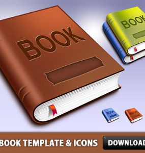 Book Template And Icons Free PSD File Stationary School Psd Templates PSD Sources psd resources PSD images psd free download psd free PSD file psd download PSD Objects Layered PSDs Icons Icon PSD Icon Free PSD Free Icons Free Icon Education download psd download free psd Book Template Book