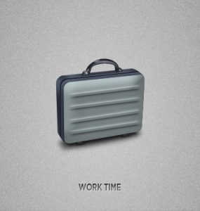 Free PSD Briefcase Suitcase Psd Templates PSD Sources psd resources PSD images psd free download psd free PSD file psd download PSD Office Objects Layered PSDs Icon PSD Icon Free PSD Free Icons Free Icon download psd download free psd Corporate Briefcase Bag