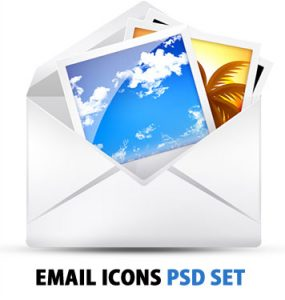 PSD Free Email Icons Set Web Resources, Web 2.0, Psd Templates, PSD Sources, psd resources, PSD images, psd free download, psd free, PSD file, psd download, PSD, Objects, Layered PSDs, Icons, Free PSD, Envelope, Email Envelope, Email, download psd, download free psd,