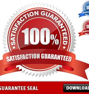 Free PSD Guarantee Seal File Web Resouces, Tag, Sticker, Resouces, Quality, Psd Templates, PSD Sources, psd resources, PSD images, psd free download, psd free, PSD file, psd download, PSD, Offer Tag, offer, Layered PSDs, Layered PSD, Icon PSD, Icon, Guarantee, Graphics, Free PSD, Free Icons, Free Icon, download psd, download free psd, Customizable PSD, Customizable, Customised, Custom, 100%,