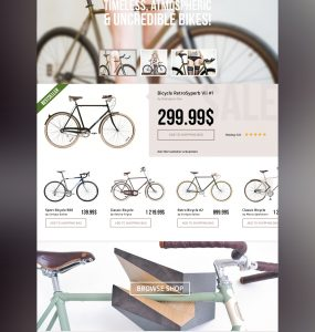 PSD Template for Bike Store www, Website Template, Website Layout, Website, webpage, Web Template, Web Resources, web page, Web Layout, Web Interface, Web Elements, Web Design, Web, User Interface, unique, UI, Template, Stylish, Store, Simple, Resources, Quality, Psd Templates, PSD Sources, psd resources, psd free download, psd free, Photoshop, pack, original, new, Modern, Graphics, Fresh, Freebies, Free Resources, Free PSD, flat template, flat psd, Flat, Elements, eCommerce, e-store, e-commerce, download free psd, Download, Design, Dark, Creative, Clean, Black, Bike, bicycle,