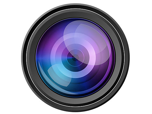 PSD Camera Lens Icon Refraction Effect, Psd Templates, PSD Sources, psd resources, PSD images, psd free download, psd free, PSD file, psd download, Photo Lens, Objects, Lens, Layered PSDs, Icons, Glossy, Glassy, Glass, Free PSD, download psd, download free psd,