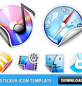 Peeling Sticker Icon Template PSD Web Resources, Web 2.0, Template, Sticker, Resources, Psd Templates, PSD Sources, psd resources, PSD images, psd free download, psd free, PSD file, psd download, PSD, Peel Sticker, Peel Effect, Peel, Icons, Icon Template, Icon Set, Icon PSD, Icon Pack, Free PSD, Free Icons, Free Icon, download psd, download free psd,
