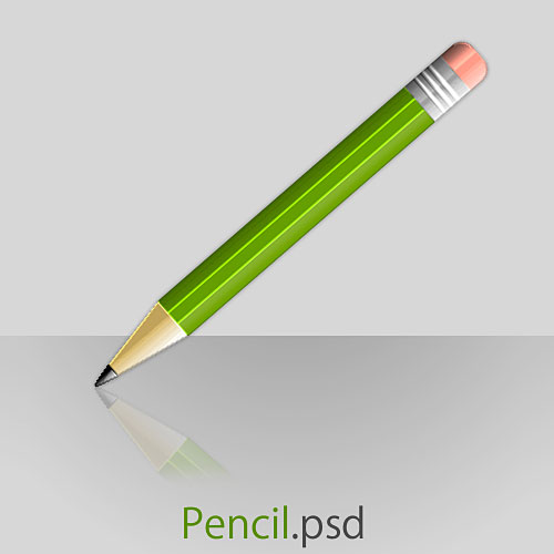 Free Pencil PSD file Wood Stationary School Psd Templates PSD Sources psd resources PSD images psd free download psd free PSD file psd download PSD Pencil Objects Layered PSDs Icons Free PSD download psd download free psd