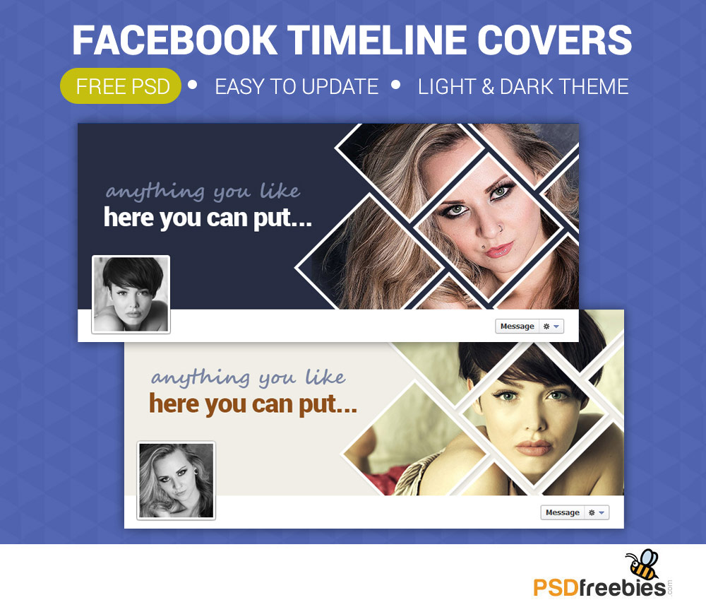 Personal facebook timeline covers free psd download download psd personal facebook timeline covers free psd accmission Image collections
