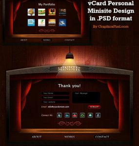 Free Personal Portfolio Minisite PSD Layouts www, Wooden, Wood, Website, Web Resources, Templates, Resources, Psd Templates, PSD Sources, psd resources, PSD images, psd free download, psd free, PSD file, psd download, PSD, Portfolio, Personal Website, Personal, Minisite, Layout, Layered PSDs, Free Template, Free PSD, download psd, download free psd, Dark,