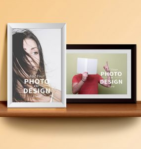 Photo Frames Mockup Free PSD file Wooden Shelf, wooden frame, Wooden, verticle, unique, Stylish, Showcase, Shelf, Resources, Quality, Psd Templates, PSD Sources, psd resources, PSD images, psd free download, psd free, PSD file, psd download, PSD, poster frame, Poster, Pictures, Photoshop, photorealistic, Photography, Photo Frame, Photo, pack, original, new, Modern, Mockup, mock-up, Mock, Layered PSDs, Layered PSD, interior, Image, horizontal, Graphics, Fresh, Freebies, Freebie, Free Resources, Free PSD, free download, Free, Frames, frame mockup, flayer, Editable, download psd, download free psd, Download, Dock Shelf, detailed, Design, Decoration, Creative, Clean, book shelf, artwork, Adobe Photoshop,