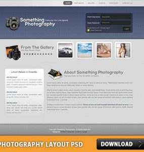 Photography Layout Free PSD www, Website Template, Website, Web Resources, Web Design, Web, Template, Tamplates, Resources, Psd Templates, PSD Sources, psd resources, PSD images, psd free download, psd free, PSD file, psd download, PSD, Portfolio, Picture, Photographcy, Layout, Layered PSDs, Gallery, Free PSD, download psd, download free psd, Artist,