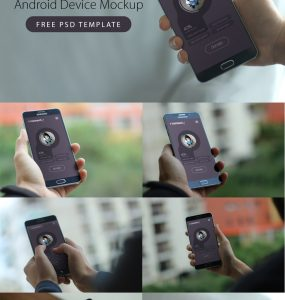 Photorealistic Android Device Mockup Free PSD Templates unique, Stylish, Resources, Resource, Quality, Psd Templates, PSD Sources, PSD Set, psd resources, psd kit, PSD images, psd free download, psd free, PSD file, psd download, PSD, Premium, Photoshop, photorealistic, phone in hand, Phone, pack, original, new, Modern, mockup psd, mockup generator, Mockup, Mock, mobile mockup, Mobile, Layered PSDs, Layered PSD, Graphics, Fresh, Freebies, Freebie, Free Resources, Free PSD, free mockup, free download, Free, download psd, download free psd, Download, detailed, Design, Creative, Clean, android mockup, Android, Adobe Photoshop,
