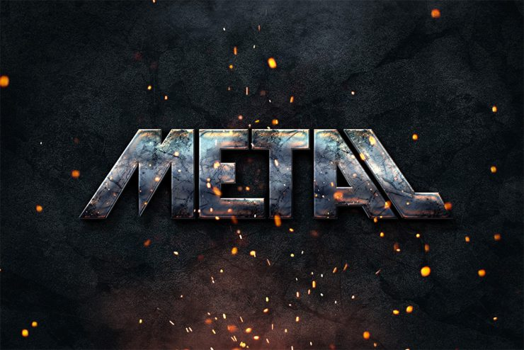 Photoshop Metal Text Style Effect PSD Wallpaper unique Text Stylish spark smart object Resources Quality PSD file PSD psb ps Premium photoshop layer style Photoshop particle original new name Modern Mockup Metal Logo Layered PSDs Layered PSD Layer Style Iron Grunge Graphics Fresh Freebies Freebie Free Resources Free PSD free download Free Fire Effect Editable Download detailed Design Dark Customisable Creative Clean Black