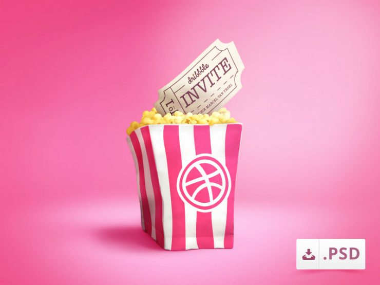 Pink Popcorn Bag Icon PSD Freebie Web Resources Web Elements Vintage unique Ticket Stylish Resources Realistic Quality Psd Templates PSD Sources psd resources PSD images PSD Icons psd free download psd free PSD file psd download PSD popcorn pop Pink pass Paper Bag pack original new Movie Modern Mockup mock-up Mock invite Icons Icon PSD Icon high quality Fun full layered Fresh Freebie Free PSD Free Icons Free Icon Free entry Elements dribbble download psd download free psd Download detailed Design Customizable Creative Clean Cinema Card Bag