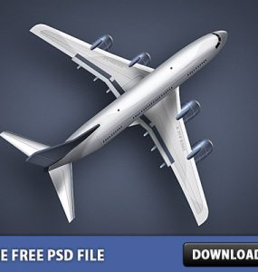 Plane Free PSD file Psd Templates, PSD Sources, psd resources, PSD images, psd free download, psd free, PSD file, psd download, PSD, Plane, Objects, Layered PSDs, Icon PSD, Icon, Free PSD, Free Icons, Free Icon, download psd, download free psd, AirPlane,