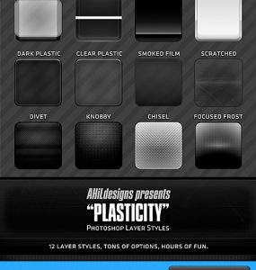 Plastic PS Layer Styles Texture Psd Templates PSD Sources psd resources PSD images psd free download psd free PSD file psd download PSD Plastic Layered PSDs Layer Style Free PSD download psd download free psd