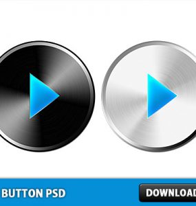 Play Button Free PSD Steel, Sound, Shiny, Psd Templates, PSD Sources, psd resources, PSD images, psd free download, psd free, PSD file, psd download, PSD, Player, Play, Music, Multimedia, MP3, Metal, Layered PSDs, Icon PSD, Icon, Free PSD, Free Icons, Free Icon, download psd, download free psd, Controls, Buttons, Button,