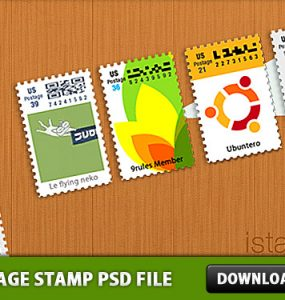 Postage Stamp Free PSD file Stamps Stamp Psd Templates PSD Sources psd resources PSD images psd free download psd free PSD file psd download PSD Postage Post Card Post Paper Objects Object Layered PSDs Icon PSD Icon Free PSD Free Icons Free Icon Frames download psd download free psd