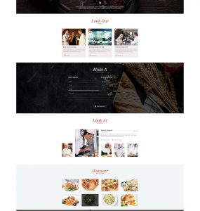 Premium Restaurant WordPress Theme PSD Freebie www, wptheme, Wordpress, woocommerce, Website Template, Website Layout, Website, webpage, Web Template, Web Resources, web page, Web Layout, Web Interface, Web Elements, Web Design, Web, Vintage, User Interface, unique, Under Construction Page, UI, Theme, Testimonial, Template, take away, Stylish, Shopping, Shop, Search, Restaurant, Resources, Quality, Psd Templates, PSD Sources, PSD Set, psd resources, PSD images, psd free download, psd free, PSD file, psd elements, psd download, PSD, Progress Bar, Pricing Table, Premium, Popup, Photoshop, pack, original, Online, Newsletter Popup, Newsletter, new, Modern, Layered PSDs, Layered PSD, home delivery, Graphics, full website, Fresh, freemium, Freebies, Free Resources, Free PSD, free download, Free, food blog, Food, Flat Design, Flat, FAQ, Elements, eCommerce, eat, e-commerce, download psd, download free psd, Download, detailed, Design, Creative, Contact Us, Commercial, Coming Soon Page, Coming Soon, Clean, Cart, Cafe, Buy, Buttons, Business, blog page, Blog, Adobe Photoshop, 404 Page, 404,