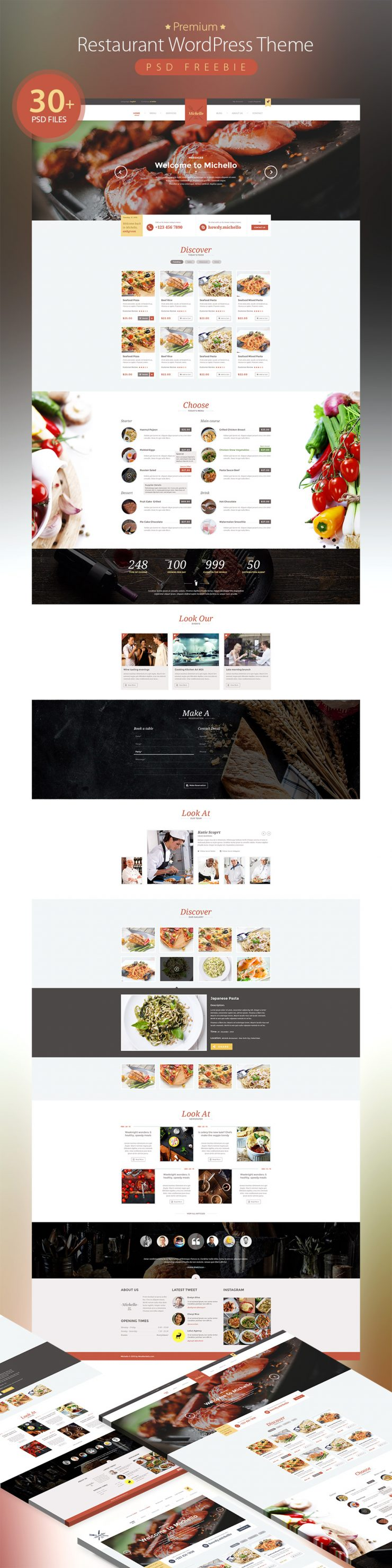 Premium Restaurant WordPress Theme PSD Freebie www wptheme Wordpress woocommerce Website Template Website Layout Website webpage Web Template Web Resources web page Web Layout Web Interface Web Elements Web Design Web Vintage User Interface unique Under Construction Page UI Theme Testimonial Template take away Stylish Shopping Shop Search Restaurant Resources Quality Psd Templates PSD Sources PSD Set psd resources PSD images psd free download psd free PSD file psd elements psd download PSD Progress Bar Pricing Table Premium Popup Photoshop pack original Online Newsletter Popup Newsletter new Modern Layered PSDs Layered PSD home delivery Graphics full website Fresh freemium Freebies Free Resources Free PSD free download Free food blog Food Flat Design Flat FAQ Elements eCommerce eat e-commerce download psd download free psd Download detailed Design Creative Contact Us Commercial Coming Soon Page Coming Soon Clean Cart Cafe Buy Buttons Business blog page Blog Adobe Photoshop 404 Page 404