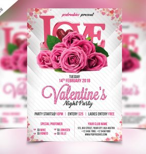 Premium Valentines Party Flyer PSD Template vip vday Valentines party flyer valentines party valentines night party flyer valentines flyer valentines day poster valentines day party valentines day flyer valentines day bash Valentines Day Valentines valentine's poster valentine poster valentine party valentine flyer valentine facebook Valentine Typography Template Symbol sweet special simple flyer Simple Sign seasonal saint valentines roses romantic romance Resources Psd Templates PSD Sources psd resources PSD images psd free download psd free psd flyer PSD file psd download PSD Promotion Professional Print template Print Present premium flyer Poster postcard placard Pink Photoshop passion party flyer template party flyer Party nightclub night party Night Club Night Music Modern Minimal Luxury lovers lover love poster love flyer love day Love Layered PSD invitation card invitation Hot holy Holiday hearts heart flyer Heart happy valentines day Happy greeting Graphics glamour girls Gift Freebies Freebie Free Resources free psd flyer Free PSD free flyer template free flyer psd free download Free flyer template psd flyer template flyer psd flyer inspiration flyer design Flyer flowers feeling february Event elegant downloadflyer download psd download free psd download free flyer download flyer psd Download Flyer download flayers Download dj flyer DJ Disco Design Decoration day Dance cute Creative couple Club celebrations Celebration Card Brochure Beautiful bash Banner Background art flyer Art announcement Advertising advertisement Advert ads Adobe Photoshop Abstract a4