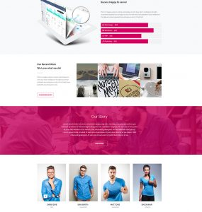 Product and Services Website Landing page Template Free PSD www, Work, White, Website Template, Website Layout, Website, webpage, Web Template, Web Resources, web page, Web Layout, Web Interface, Web Elements, Web Design, Web, User Interface, unique, UI, trial, Theme, Testimonial, Template, team, Table, Subscribe, submit, Stylish, startup, Single Page, Simple, Showcase, Services, Resources, Quality, Psd Templates, PSD template, PSD Sources, psd resources, PSD images, psd free download, psd free, PSD file, psd download, PSD, Professional, product page, Product, Pricing Table, Price, Premium, Portfolio, Pink, Photoshop, Personal Portfolio, package, pack, original, one page, offer, new, Modern, Layered PSDs, Layered PSD, Landing Page, Homepage, Graphics, giveway, Gallery, Fresh, Freebies, Freebie, Free Resources, Free PSD, free download, Free, Form, Flat, Elements, download psd, download free psd, Download, detailed, Design, Creative, Corporate, company portfolio, clients, client, Clean, Business, Adobe Photoshop,