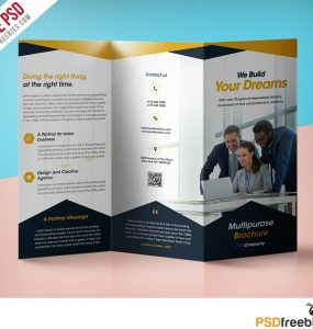 Professional Corporate Tri-Fold Brochure Free PSD Template White, unique, trifold template, trifold mockup psd, trifold mockup, Trifold Brochure psd, Trifold Brochure, trifold, tri-fold mockup, tri-fold flyer, Tri-Fold Brochure PSD, tri-fold brochure, tri fold, tri, Template, Stylish, Simple, Services, sales, Resources, Realistic, Quality, psdfreebies, Psd Templates, PSD template, PSD Sources, psd resources, psd mockup, PSD images, psd free download, psd free, PSD file, psd download, PSD, proposal, Promotion, Professional, printable, print template psd, Print template, print ready, print mockup, print brochure, Print, preview, Premium, Portfolio, Photoshop, photorealistic, pack, original, official, new, Multipurpose, Modern, mockups, mockup template, mockup psd, Mockup, mock-up, Mock, Minimal, mechanics, marketing, manuals, Layered PSDs, Layered PSD, Graphics, Fresh, freemium, Freebies, Freebie, Free TriFold Brochure, Free Tri-Fold Brochure PSD, Free Template, Free Resources, Free PSD Template, free psd mockup, Free PSD Download, Free PSD Brochure, Free PSD, free mockup, free download, free brochure template psd, free brochure template, free brochure psd, Free Brochure, Free, Form, folding, folded brochure, fold, Flyer, financial, Exclusive, elegant, download psd, download free psd, Download, doctor, Digital, detailed, designs, Design, dentist, customize, Customizable, creative agency brochure template, creative agency brochure, Creative, Cover, corporate identity, corporate design, corporate brochure template, corporate brochure, Corporate, Company Profile, Communication, clinical, clinic, Clean, center, catalogue, catalog, business brochure template, business brochure, Business, Brochure Template, Brochure PSD, brochure design, Brochure, booklet, Book, Blue, awesome, agency brochure, agency, advertisement, Adobe Photoshop, a4, 3 fold,