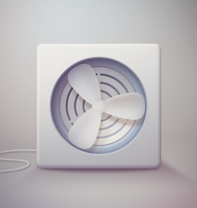 Propeller Fan Icon PSD Freebie wind White Web Resources Web Elements unique swiss Stylish Smooth Resources Quality PSD Icons PSD file PSD propeller pack original Objects new Modern Layered PSDs Layered PSD Icons Icon PSD Icon home appliances Home Graphics Fresh Freebies Freebie Free Resources Free PSD Free Icons Free Icon free download Free Fan Elements Electronics Download detailed Design Creative creamy Cool Clean blow appliances air 3D
