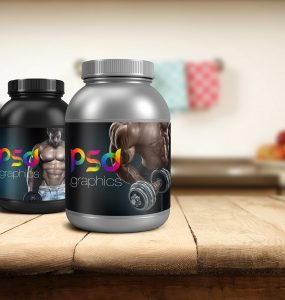 Protein Jar Packaging Mockup Free PSD Graphics whey, vitamin, unique, supplement, Stylish, Resources, Realistic, Quality, psdgraphics, Psd Templates, PSD Sources, psd resources, PSD images, psd free download, psd free, PSD file, psd download, PSD, protein jar, protein, print design, Photoshop, packaging, pack, original, new, Modern, mockup psd, Mockup, Layered PSDs, Layered PSD, jar, isolated, health, gym, grey, Graphics, Fresh, Freebies, Freebie, Free Resources, Free PSD, free mockup, free download, Free, Exclusive, Drink, download psd, download free psd, Download, detailed, Design, Creative, container, Clean, branding, bodybuilding, bodybuilder, Black, Advertising, Adobe Photoshop,