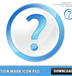 Question Mark icon PSD Sign Question Mark Question Query Psd Templates PSD Sources psd resources PSD images psd free download psd free PSD file psd download PSD Orb Mark Layered PSDs Icon PSD Icon Glossy Free PSD Free Icons Free Icon FAQ download psd download free psd Circle