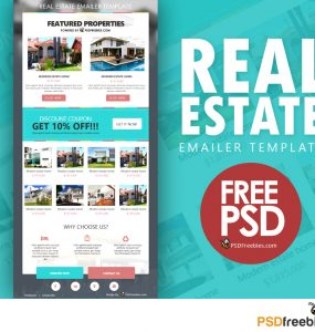Real Estate Email Template Free PSD White unique Template subscription subscriber sub Stylish Services seller Sale real estate Quality psdfreebies Psd Templates PSD Sources psd resources PSD images psd freebies psd free download psd free PSD file psd download PSD property Professional Price Premium pack original offers offer Newsletter News new Modern mailer Mail Layered PSDs Layered PSD house Home Fresh freemium Free PSD free download Free Flat Design Flat emailer Email Template Email edm dream house download psd download free psd Download Discount detailed Design Creative Corporate Construction company Clean buyer Business Building Blue architect