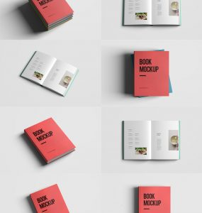 Realistic Book Mockup Template Pack Free PSD unique, Texture, Template, Stylish, Study, Structure, Stationary, spread, soft cover, smart object, Simple, Showcase, Resources, realistic mockup, Realistic, Quality, Psd Templates, PSD Sources, PSD Set, psd resources, PSD Pack, psd mockup, PSD images, psd free download, psd free, PSD file, psd download, PSD, promotional, Professional, product mockup, product display, Product, print mockup, Print, presentation brochures, presentation, Photoshop, photorealistic, Photo, Paper, pack, original, new, Modern, mockup download, Mockup, mock-up template, mock-up, Minimalist, Magazine, Layered PSDs, Layered PSD, Identity, hardcover book, hardcover, hard cover, Graphics, Fresh, Freebies, Freebie, Free Resources, Free PSD, free mockup, free download, Free, ebook, download psd, download free psd, Download, display product, detailed, Design, Creative, cover mockup, cover design book template, Cover design, Cover, Clean, changeable, branding, Books, booklet, Book Template, book psd, book mockup template, book mockup, book mock up, book design, book cover, Book, Adobe Photoshop, 3D,